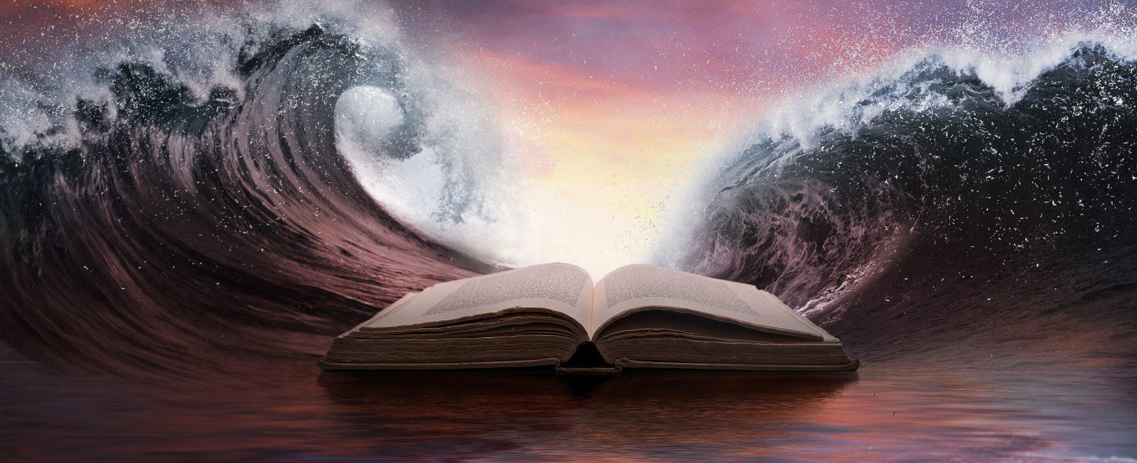 Napi igeversek a Bibliából, bibliai idézetek