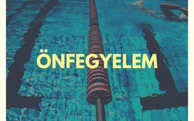 Mit mond a biblia az önfegyelemről? Mi köze ennek az úszáshoz?